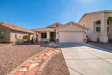 Photo of 5035 W Burgess Lane, Laveen, AZ 85339 (MLS # 5894013)