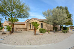Photo of 18701 N Siltstone Lane, Surprise, AZ 85387 (MLS # 5894035)