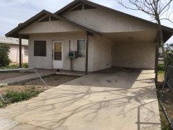 Photo of 637 W Ocotillo Street, Casa Grande, AZ 85122 (MLS # 5894051)