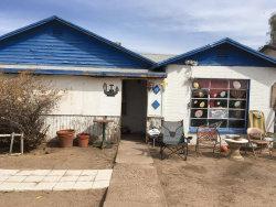 Photo of 78 N Cameron Avenue, Casa Grande, AZ 85122 (MLS # 5894055)