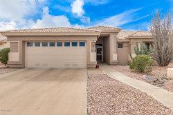 Photo of 15123 W Amelia Drive, Goodyear, AZ 85395 (MLS # 5894084)