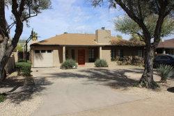 Photo of 336 E Verde Lane, Phoenix, AZ 85012 (MLS # 5894088)