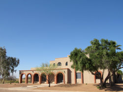 Photo of 1249 N Bradbury Drive, Casa Grande, AZ 85193 (MLS # 5894138)