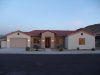 Photo of 18359 W Santa Irene Drive, Goodyear, AZ 85338 (MLS # 5894198)