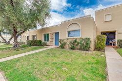 Photo of 5063 N 83rd Street, Scottsdale, AZ 85250 (MLS # 5894204)