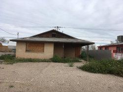Photo of 124 E 13th Street, Eloy, AZ 85131 (MLS # 5894228)