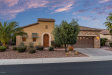 Photo of 12658 W Bajada Road, Peoria, AZ 85383 (MLS # 5894291)