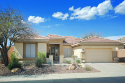 Photo of 41910 N Anthem Springs Road, Anthem, AZ 85086 (MLS # 5894293)
