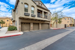 Photo of 280 S Evergreen Road, Unit 1328, Tempe, AZ 85281 (MLS # 5894310)