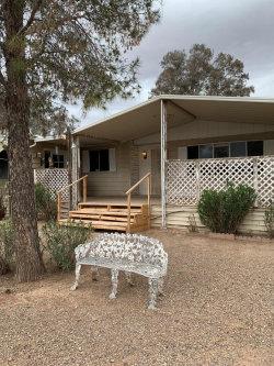 Photo of 26860 W Candy Cactus Drive, Casa Grande, AZ 85193 (MLS # 5894314)