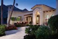 Photo of 7101 N 40th Street, Paradise Valley, AZ 85253 (MLS # 5894495)