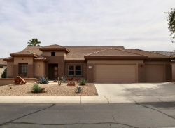 Photo of 19779 N Hidden Ridge Drive, Surprise, AZ 85374 (MLS # 5894521)