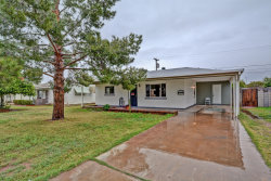 Photo of 11217 W Montana Avenue, Youngtown, AZ 85363 (MLS # 5894529)