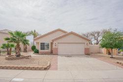 Photo of 13181 W Monte Vista Drive, Goodyear, AZ 85395 (MLS # 5894543)