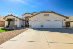 Photo of 12729 W Windsor Avenue, Avondale, AZ 85392 (MLS # 5894576)