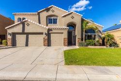 Photo of 1008 E Mountain Sage Drive, Phoenix, AZ 85048 (MLS # 5894590)