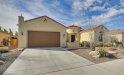 Photo of 26715 W Sierra Pinta Drive, Buckeye, AZ 85396 (MLS # 5894592)