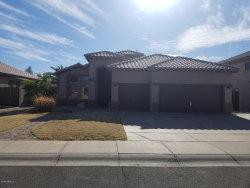 Photo of 3390 S Colt Drive, Gilbert, AZ 85297 (MLS # 5894594)
