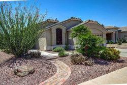 Photo of 18079 W Spencer Drive, Surprise, AZ 85374 (MLS # 5894677)