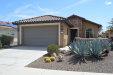 Photo of 26157 W Vista North Drive, Buckeye, AZ 85396 (MLS # 5894732)