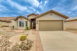 Photo of 2405 E Valencia Drive, Casa Grande, AZ 85194 (MLS # 5894749)