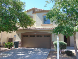Photo of 108 W Rio Drive, Casa Grande, AZ 85122 (MLS # 5894770)