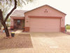 Photo of 187 E Taylor Avenue, Coolidge, AZ 85128 (MLS # 5894790)