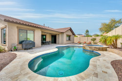Photo of 20590 W Western Drive, Buckeye, AZ 85396 (MLS # 5894792)