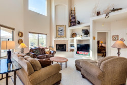 Photo of 16450 E Ave Of The Fountains --, Unit 72, Fountain Hills, AZ 85268 (MLS # 5894815)