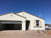 Photo of 4128 S Nano --, Mesa, AZ 85212 (MLS # 5894840)