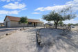 Photo of 22303 W Hilton Avenue, Buckeye, AZ 85326 (MLS # 5894846)
