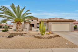 Photo of 16267 W Lago Verde Way W, Surprise, AZ 85374 (MLS # 5894864)