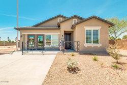Photo of 11817 W Del Rio Lane, Avondale, AZ 85323 (MLS # 5894909)