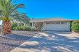 Photo of 13802 N Gunstone Drive, Sun City, AZ 85351 (MLS # 5894972)