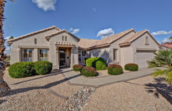 Photo of 15754 W Grand Point Lane, Surprise, AZ 85374 (MLS # 5895047)