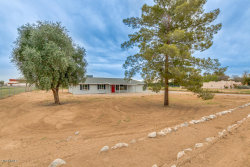 Photo of 7219 N Citrus Road, Waddell, AZ 85355 (MLS # 5895100)