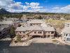 Photo of 1716 Alpine Meadows Lane, Unit 2004, Prescott, AZ 86303 (MLS # 5895155)
