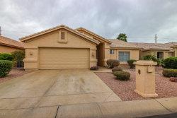 Photo of 15361 W Verde Lane, Goodyear, AZ 85395 (MLS # 5895166)
