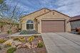 Photo of 27008 W Tonopah Drive, Buckeye, AZ 85396 (MLS # 5895186)