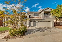 Photo of 13308 W Palo Verde Drive, Litchfield Park, AZ 85340 (MLS # 5895214)