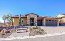 Photo of 3249 Rising Sun Ridge, Wickenburg, AZ 85390 (MLS # 5895216)