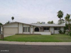 Photo of 5106 S Rockford Drive, Tempe, AZ 85282 (MLS # 5895229)