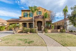 Photo of 3046 E Killarney Street, Gilbert, AZ 85298 (MLS # 5895232)
