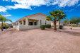 Photo of 14225 N Brunswick Drive N, Unit A, Fountain Hills, AZ 85268 (MLS # 5895276)