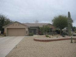 Photo of 16001 W Mesquite Court, Surprise, AZ 85374 (MLS # 5895298)