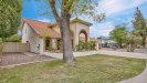 Photo of 2443 S Paseo Loma Circle, Mesa, AZ 85202 (MLS # 5895335)