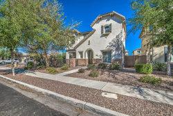 Photo of 4050 E Devon Drive, Gilbert, AZ 85296 (MLS # 5895339)