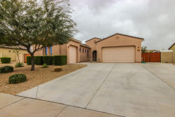 Photo of 18330 W Denton Avenue, Litchfield Park, AZ 85340 (MLS # 5895348)