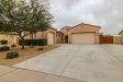 Photo of 18330 W Denton Avenue, Litchfield Park, AZ 85340 (MLS # 5895348)