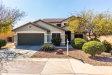Photo of 8236 S 52nd Lane, Laveen, AZ 85339 (MLS # 5895362)